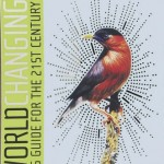 boek-world-changing-alex-geffen